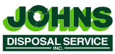 John's Disposal Service, Inc.