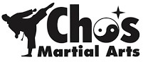 Cho's Martial Arts