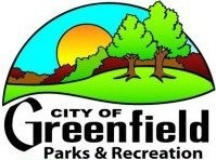 City of Greenfield Parks & Recreation