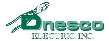 Dnesco Electric Inc.
