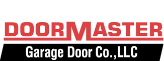 Door Master Garage Door Co,. LLC