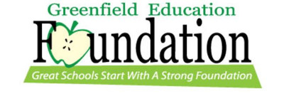 Greenfield Education Foundation