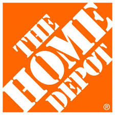 Home Depot - West Allis