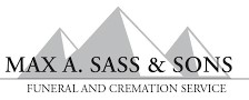 Max A. Sass & Sons