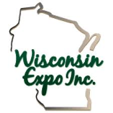 Wisconsin Expo Inc.