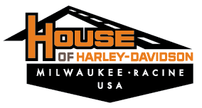 House of Harley Davidson, Milwaukee