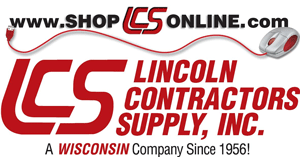 Lincoln Contractors Supply, Inc.